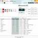 Resultados provisionales Congreso Porcuna 2019 - 10N