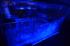 DAV_3760 Guinness Storehouse