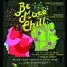 Be More Chill #1