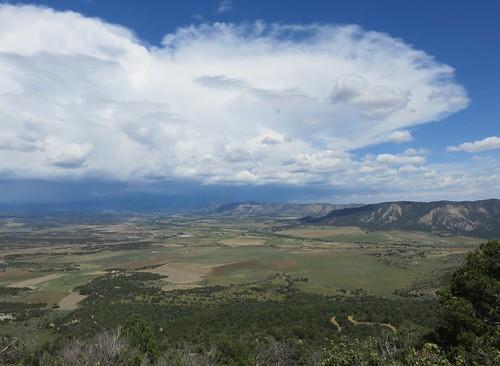 colorado co montezumacounty mesaverdenationalpark nationalparks nationalparksystem landscapes unescoworldheritagesites unesco northamerica unitedstates us