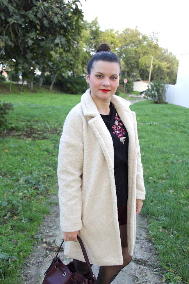 comment-porter-teddy-coat-ucollection-hyper-u-la-rochelle-blog-3