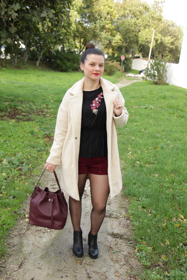 comment-porter-teddy-coat-ucollection-hyper-u-la-rochelle-blog-2