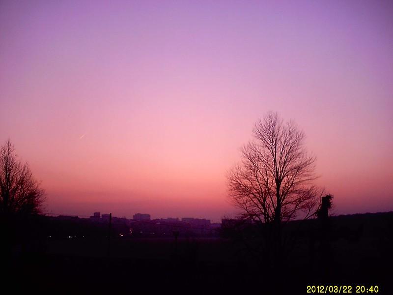 PICT0471
