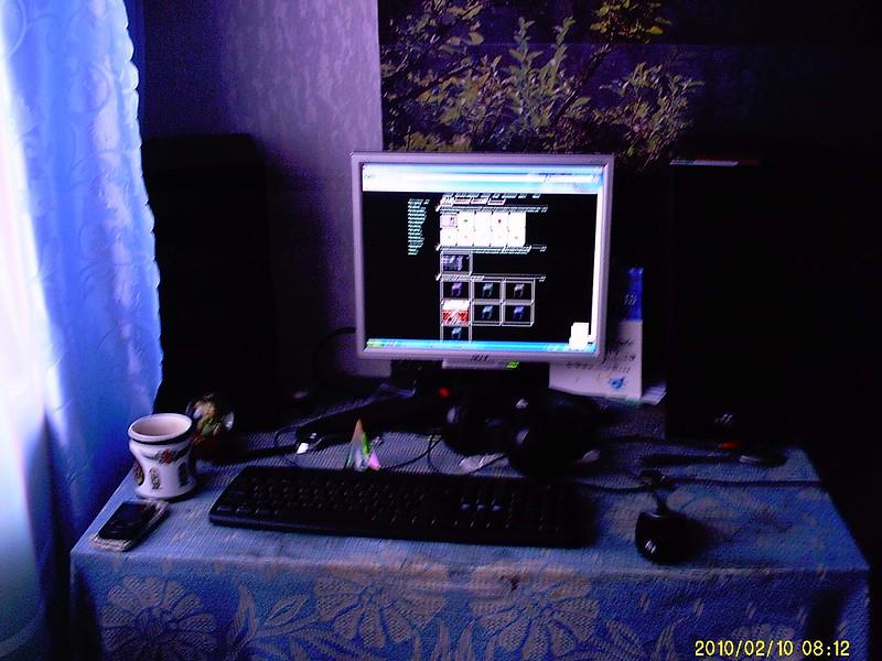 PICT0002 (2)