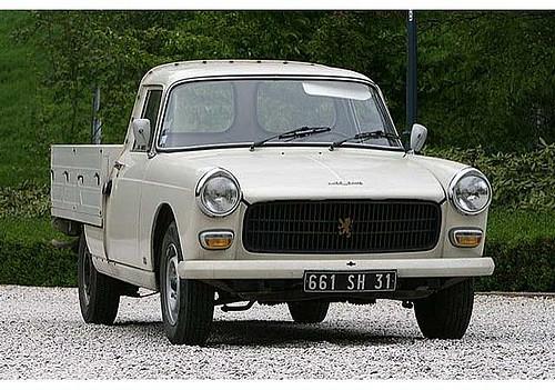 Peugeot_404_PickUp_Avia_1964_R1
