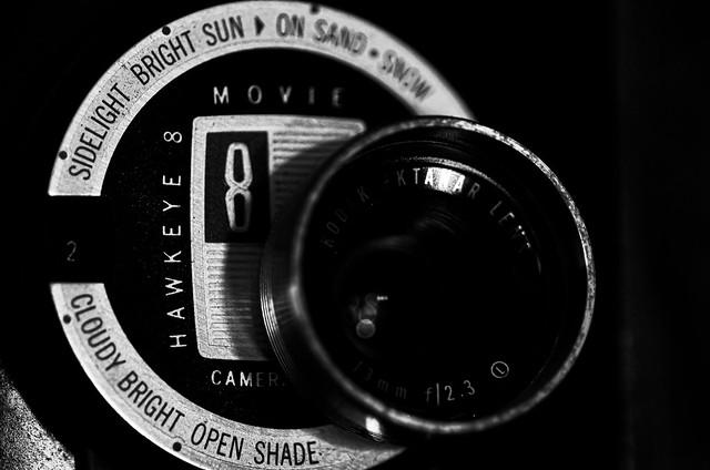 Hawkeye 8