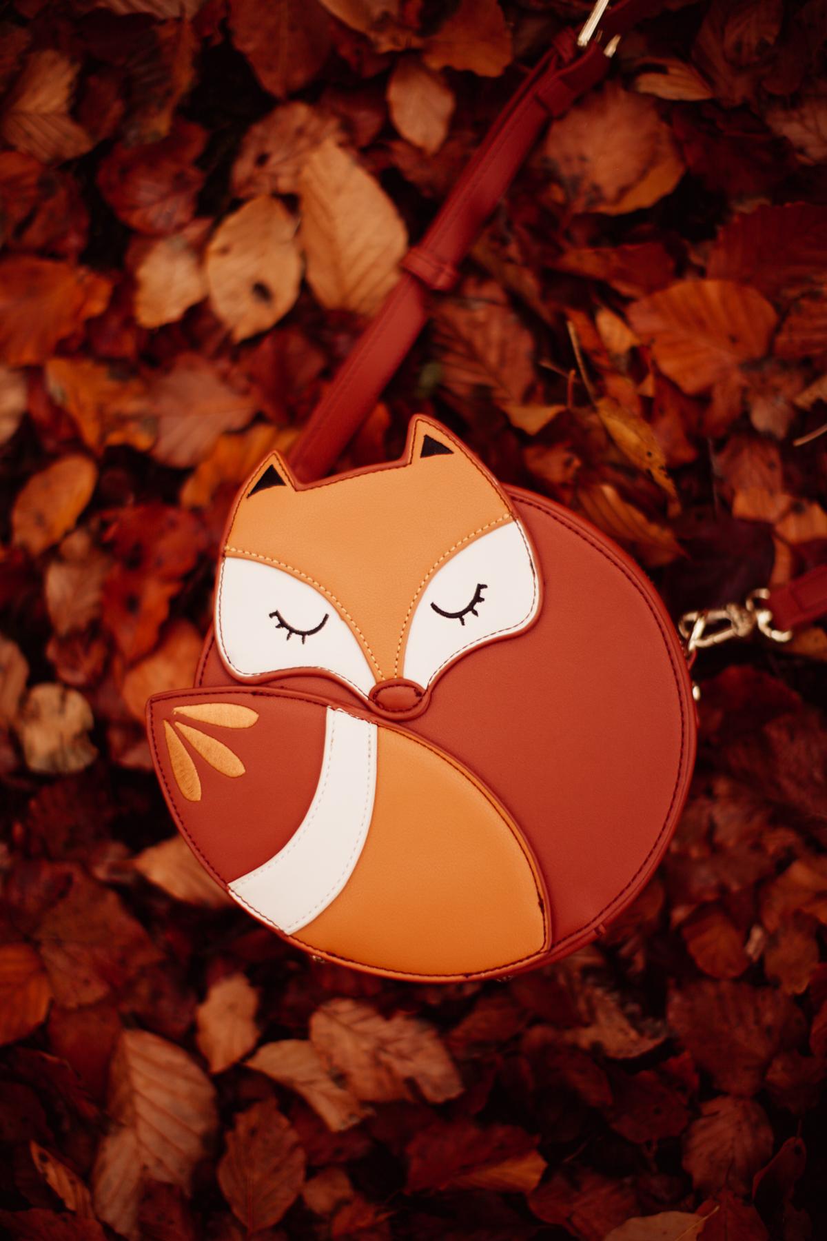 foxpurse-42