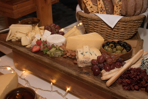 Cheese Board (1)