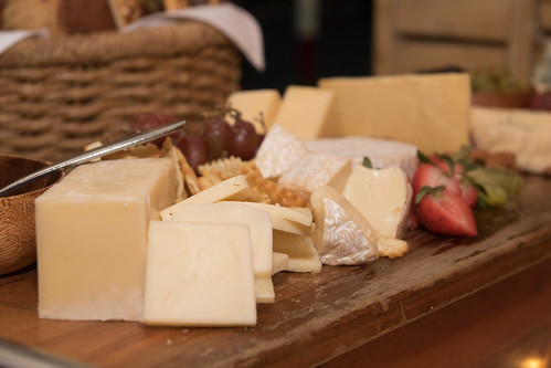 Cheese Board (2)