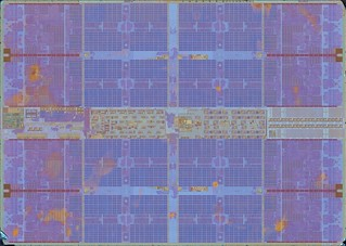 AMD@7nm(12nmIOD)@Zen2@Rome@EPYC_7702_ES@2S1404E2VJUG5_BB_ES___DSCx18_CCD_polysilicon@20xNIC