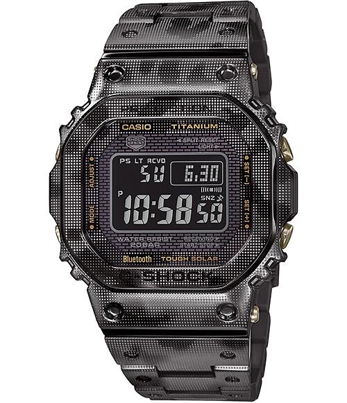 GMW-B5000TCM-1_l