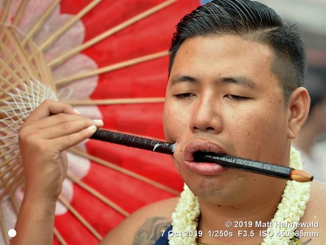 2008-10a Jia Chai Phuket 2019 (03)