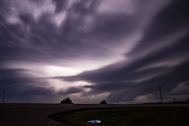 091119 2nd Supercell a Commeth 033 (Part 2)