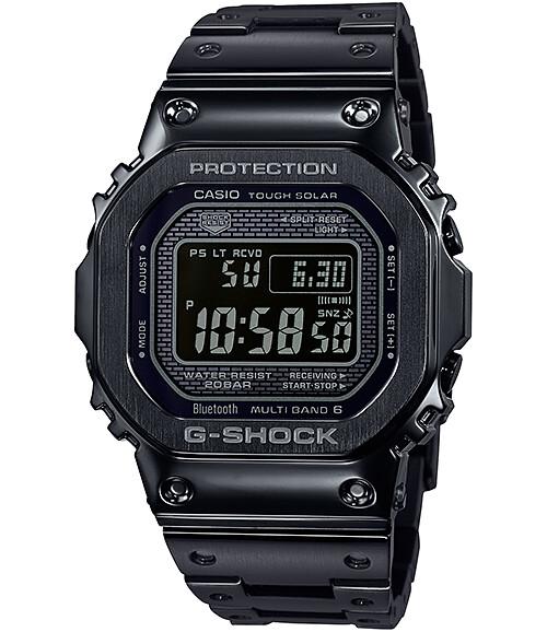 GMW-B5000GD-1_l