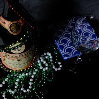 Celebrations-1971, 2014, 2019