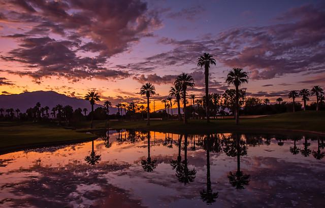 PD-Sunset Blue Hour_4273