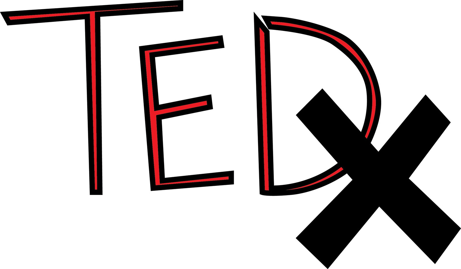 TEDx looking to spread the idea for speakers to apply