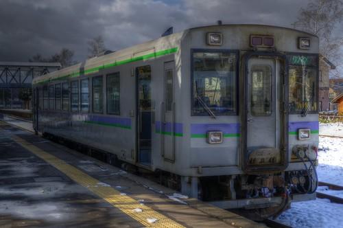 10-11-2019 Biei Station (2)