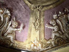 Reggio Emilia, Chiesa di San Francesco d'Assisi