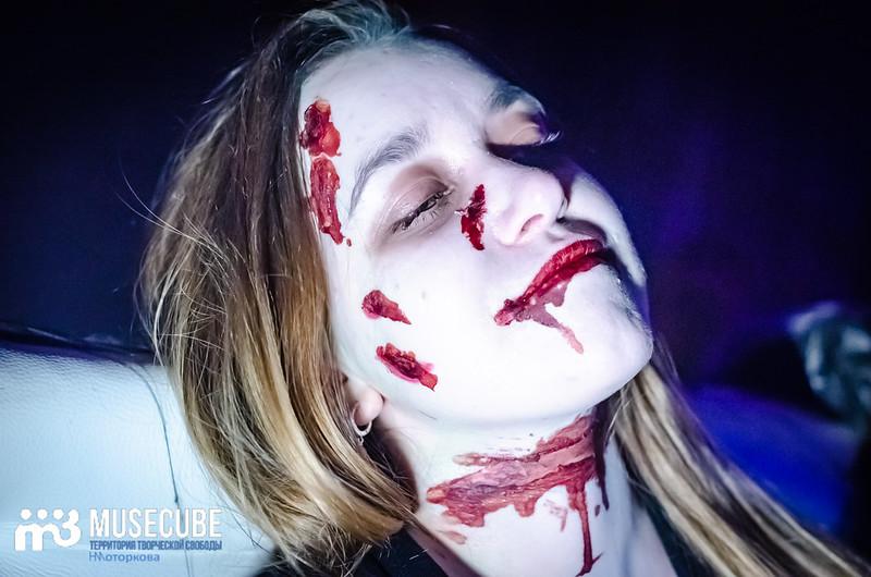 бал вампиров 8.11.19-085