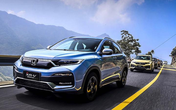 2019-Honda-XR-V-China-Spec-015
