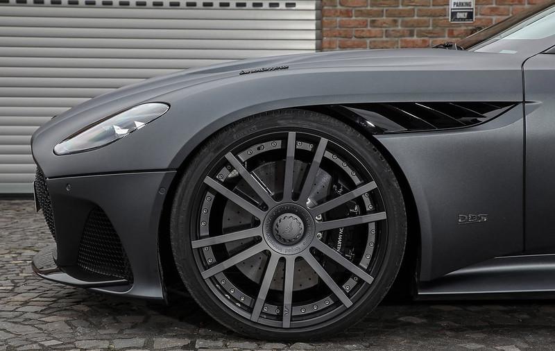 47cd9f10-aston-martin-dbs-superleggera-tuning-wheelsandmore-2