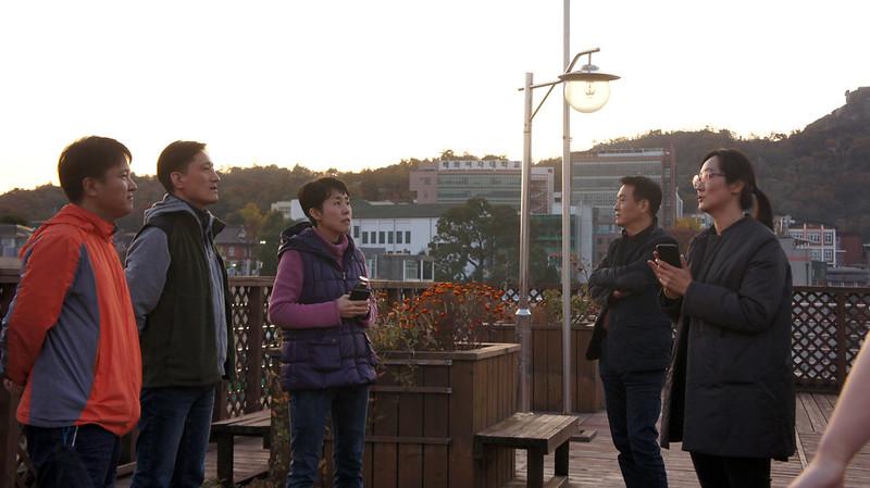 20191109_신입회원만남의날 (11)