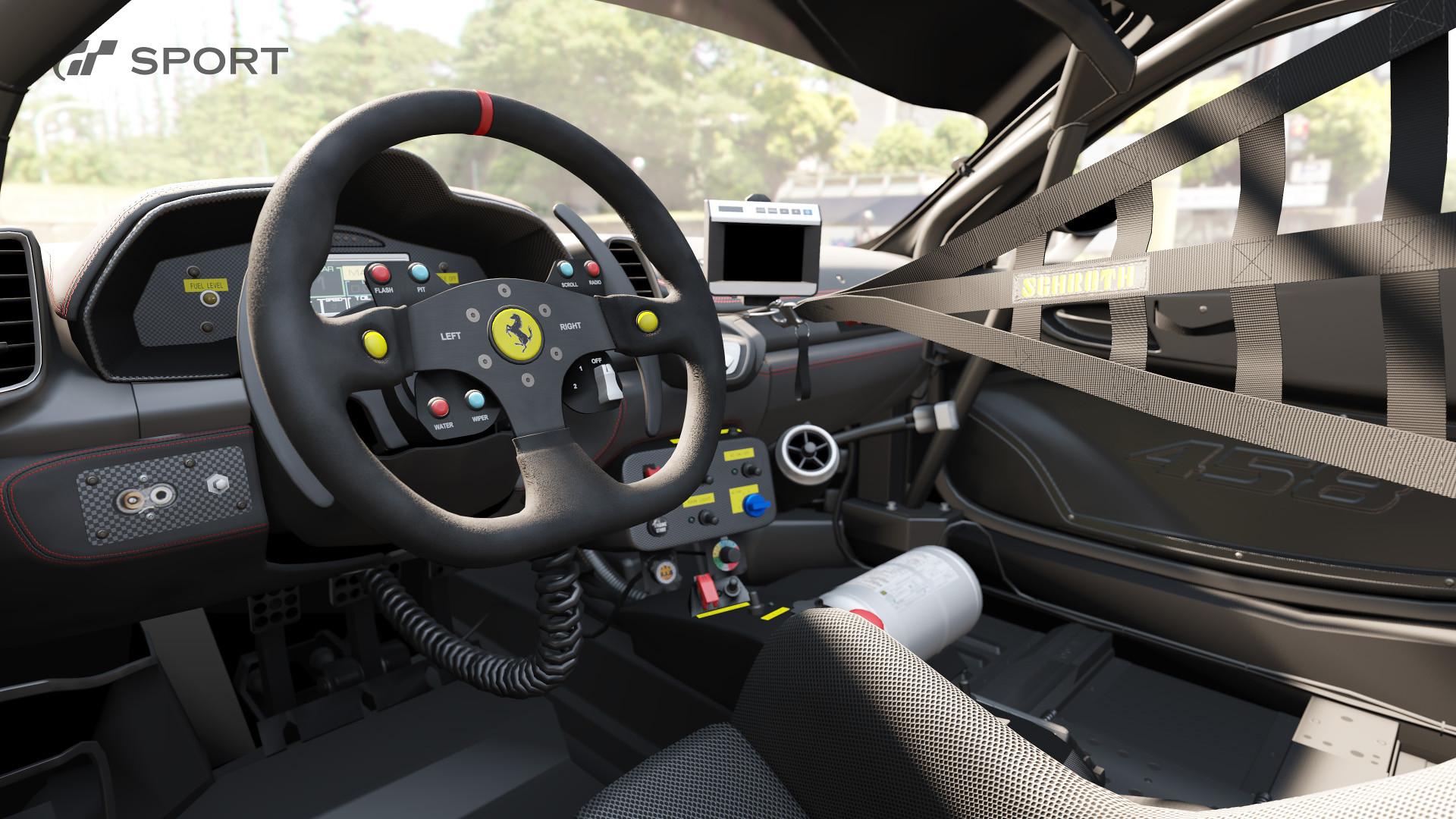 49047470518 fa782b85bf k - GT Sport – Mehr Kontrolle durch manuelles Schalten