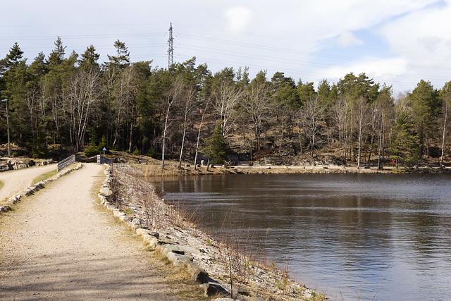 Bjørndalen 1.12, Fredrikstad, Norway