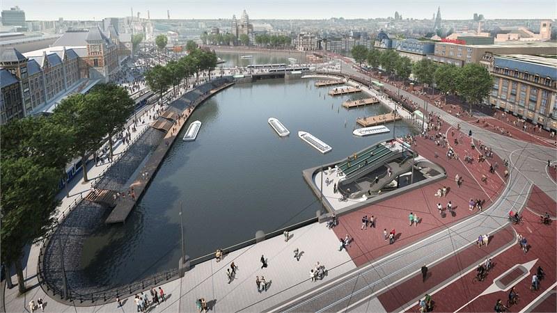 https://www.amsterdam.nl/projecten/entree-vernieuwing/