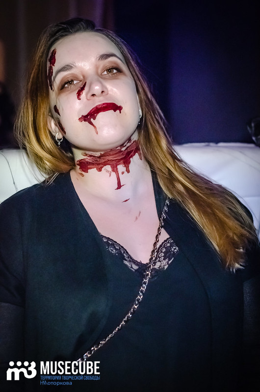 бал вампиров 8.11.19-084