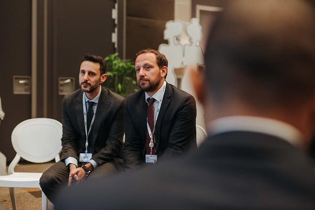 AIF 2019 - Unlocking Digital Investments.