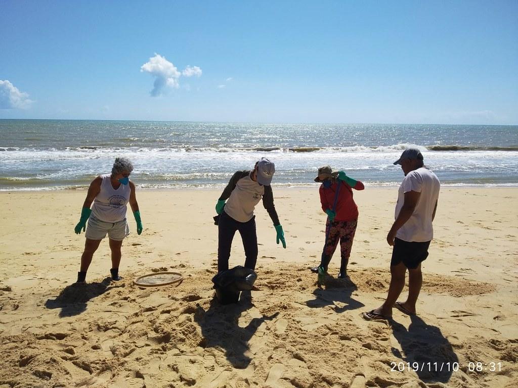 mutirão de abraço ao mar (5)