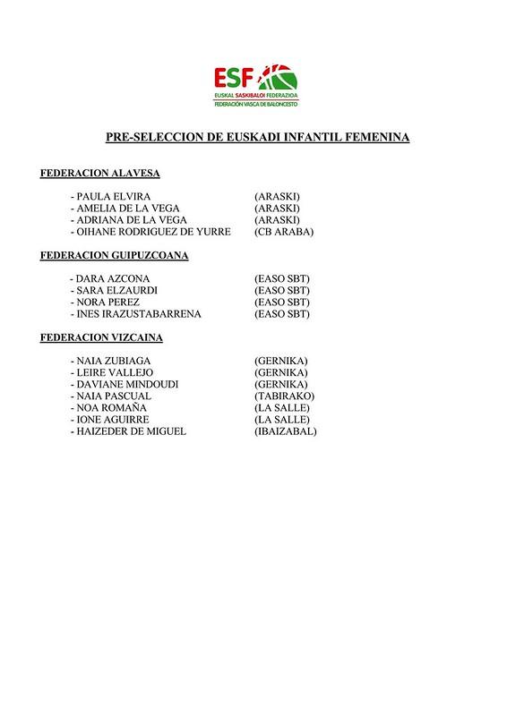 CONVOCATORIA INFANTIL FEMENINA 17-11-19_Page_2