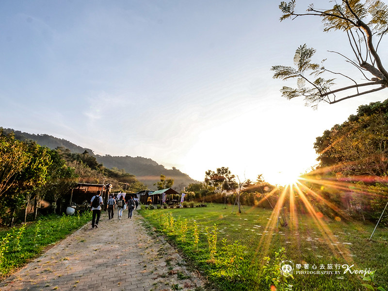 xinshe-travel-105