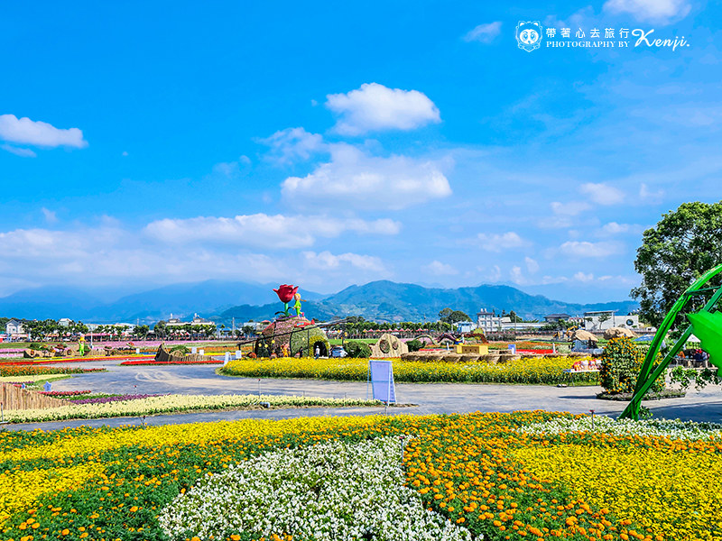 xinshe-travel-54