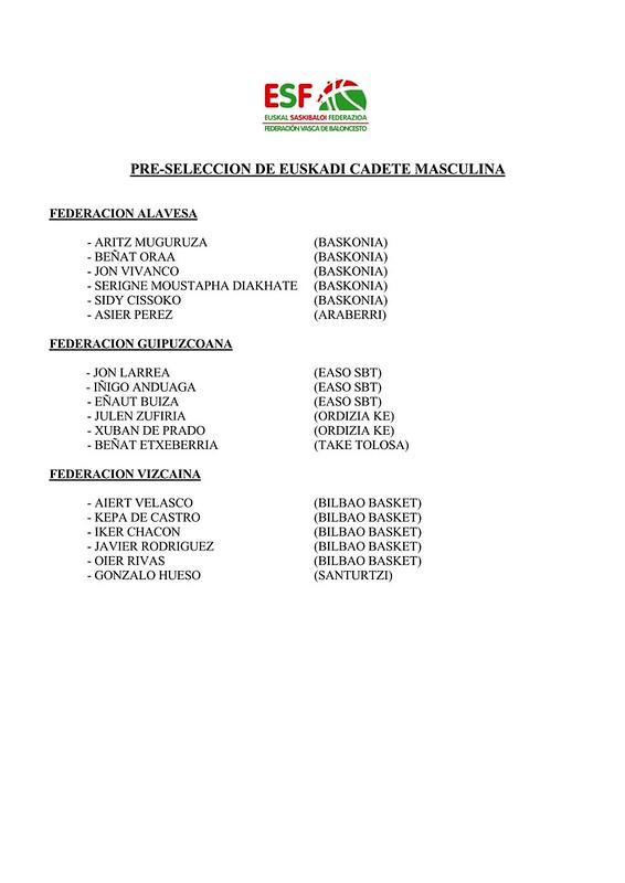 CONVOCATORIA CADETE MASCULINA 17-11-19_Page_2