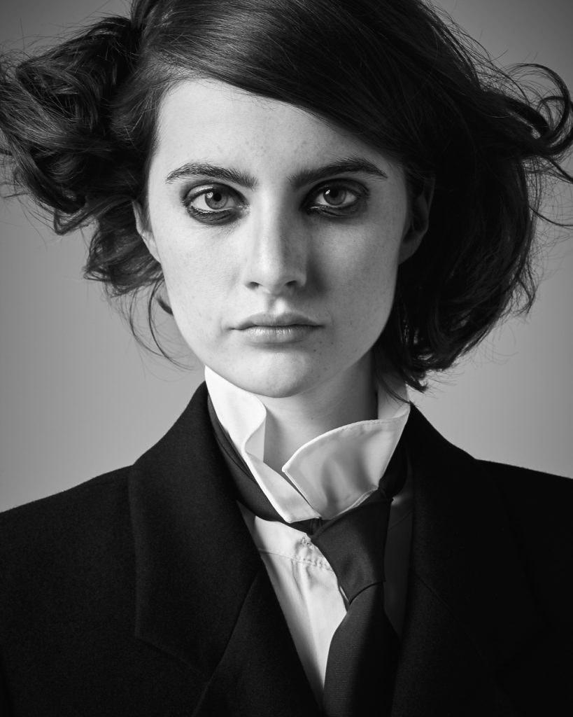 Anastasia Jovanovic 2