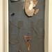 1-7 Miro at MoMA