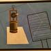 1-2 Miro at MoMA