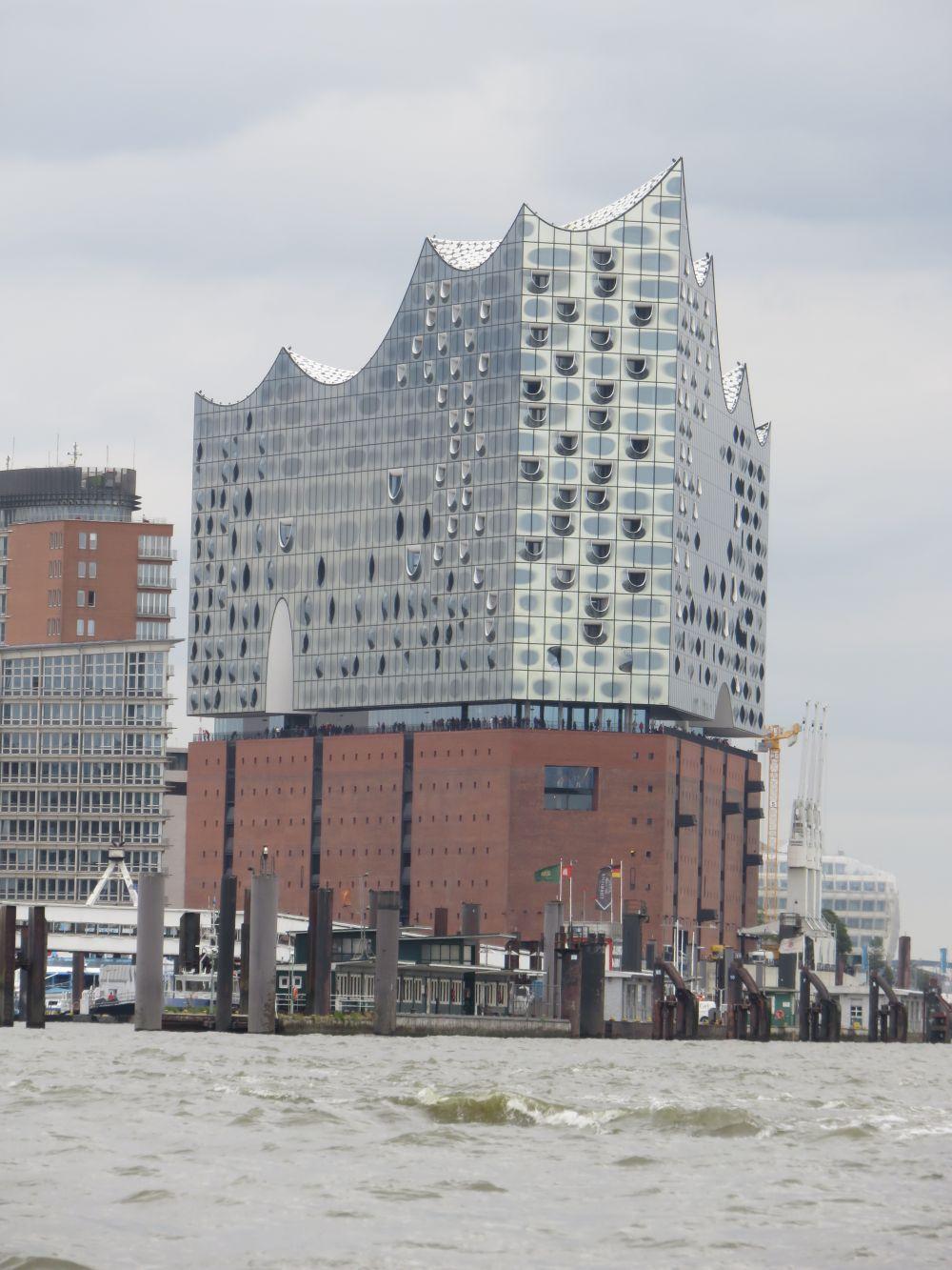 2019-09-06 - 08 Vereinsreise Hamburg