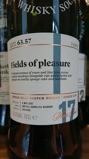 63.57 - Fields of pleasure