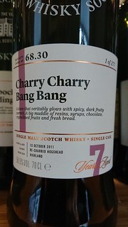 68.30 - Charry Charry Bang bang