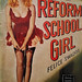 Reform School Girl - Diversey Romance Novel - No 1 - Felice Swados - 1948