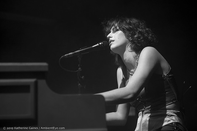 kingprincess7