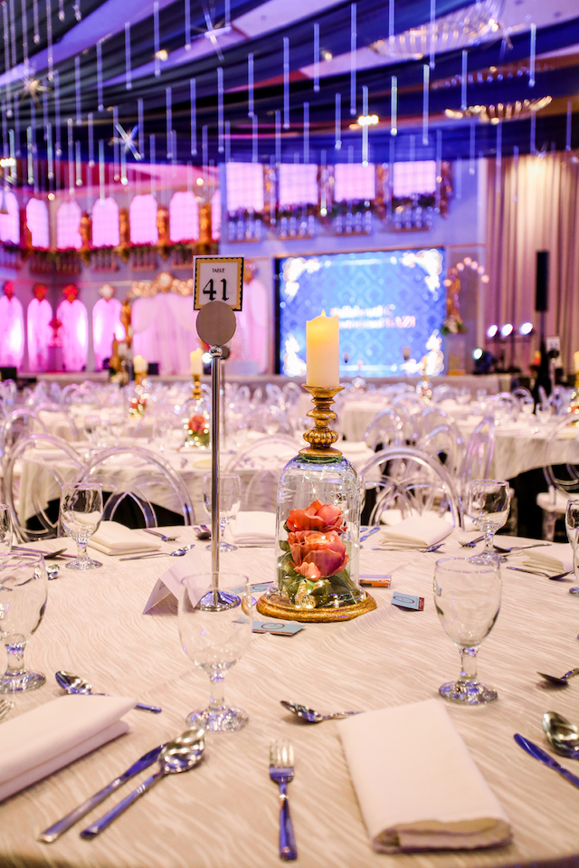 table_7762