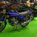 Kawasaki 750 H2