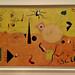 1-3 Miro at MoMA