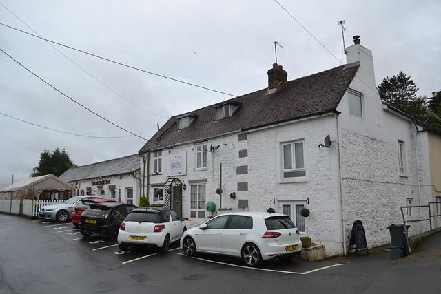 Yarbridge Inn