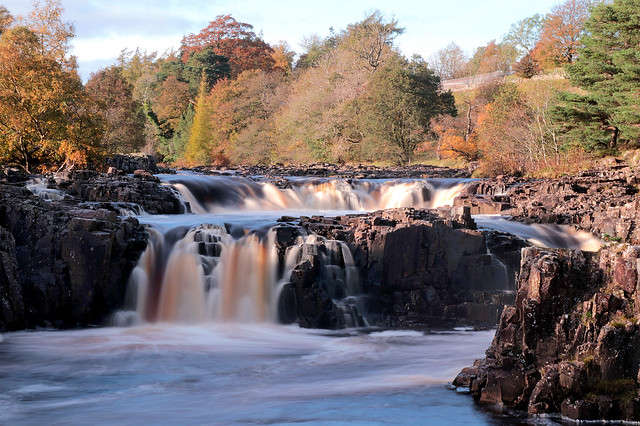 Low Force, late October_0040lq